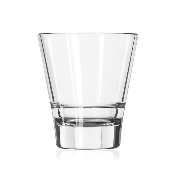 12 vasos café 207ml. vidrio Libbey 45% OFF Dolce Gusto Nespresso