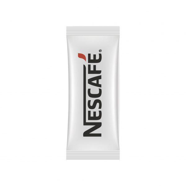 Sobres azúcar Nescafé x 100 unidades