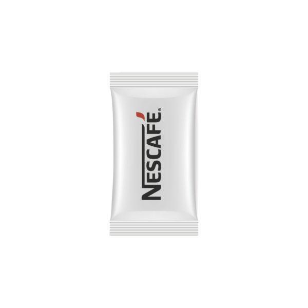 Stick Edulcorante Nescafé